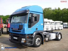 tracteur Iveco AT440S45T manual +