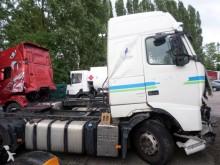 Volvo FH440 tractor unit