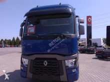 Renault T-460T, Euro 6, 20 units for sale, DEALER tractor unit