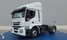 Iveco AT440S45T/P tractor unit