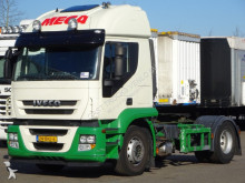 Iveco Stralis 440 S42 EURO 5 EEV tractor unit