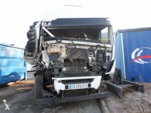Iveco 440S42 STRALIS tractor unit