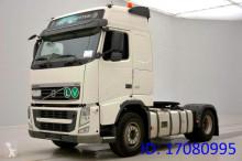 trattore Volvo FH13