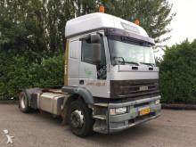 Iveco 440E tractor unit