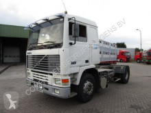 cap tractor Volvo TF10F4237C