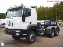 Iveco Astra HD9 64.54 NEW/unused tractor unit