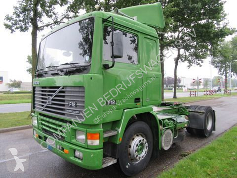 used truck engine trucks and parts img for volvo uk sale spares gearbox