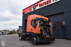 trattore Iveco Stralis AS 440 S 45