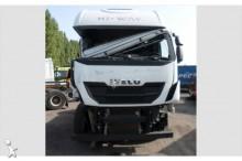 Iveco 440S46 tractor unit