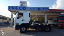 Renault Premium Lander 450 tractor unit