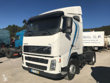 Volvo FH 13 400 tractor unit