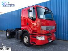 tracteur produits dangereux / adr occasion