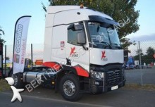 Renault Gamme C 460.32 tractor unit