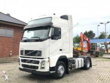Volvo FH12-440 4x2 / Klima / Retarder Schalter tractor unit