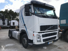 Volvo FH 12 tractor unit