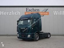 Iveco AS 440 S 46 T/P, Active Space, EEV, Retarder tractor unit