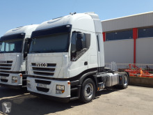 Iveco AS440S50TP tractor unit