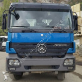 Mercedes 2046AS tractor unit