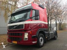 tracteur Volvo FM13 400