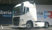 new tractor unit