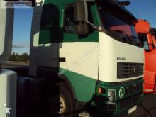 Volvo FH13 FH 13 440 tractor unit