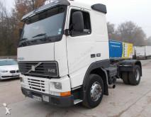 Volvo FH 380 tractor unit