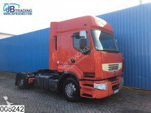 Renault Premium 440 tractor unit