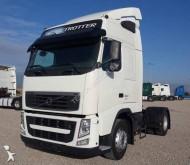 Volvo FH16 500 tractor unit