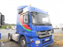 Mercedes Actros 1844LSN 36 ES.CRUISER TRACTEUR ROUTIER 4X2 tractor unit