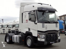 Renault - T 460 tractor unit