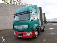 tracteur Renault Premium 440