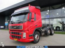 Volvo FM12 380 tractor unit