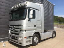 trattore Mercedes Actros 1841 LS / MegaSpace (Klima Luftfed.)