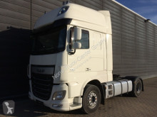 tracteur DAF XF 106.460 FT / SSC / Euro 6 / Intarder (Euro6)