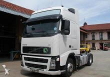 Volvo FH 12.400 tractor unit