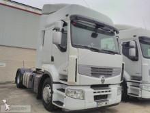 Renault Premium PREMIUM 460 tractor unit