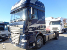 DAF XF 105.510 SSC SKY LIGHT E5 tractor unit