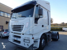 Iveco Stralis AS 440S43TP tractor unit