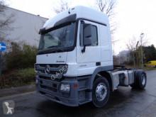 Mercedes 2040 tractor unit