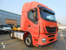 Iveco Stralis AS440S50T/P tractor unit