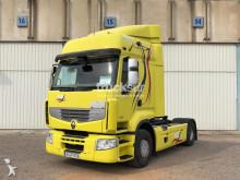 Renault Premium 460 tractor unit
