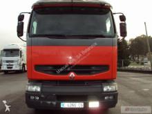 Renault Premium PREMIUM 400 tractor unit