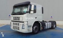 Volvo FM 420 tractor unit