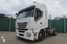 tracteur Iveco AS440S45 T/P - Stralis 450- EEV-INTARDER