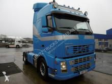 Volvo FH440-GLOBE-ORIGINAL VOITH RETARDER tractor unit