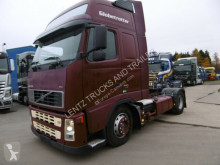 Volvo FH440-GLOBE XL-MANUAL-ORG KM tractor unit