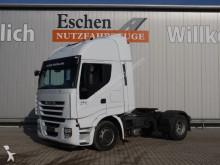 Iveco ST 450 4x2, Active Space, Retarder, Automatik tractor unit