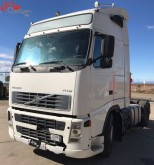 Volvo FH12 460