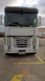 Renault AE 500 DXI tractor unit