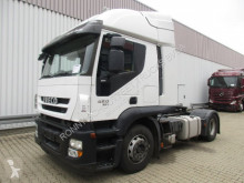 cap tractor n/a Stralis AT440S42T/P 4x2 Stralis AT440S42T/P 4x2 SZM INTARDER